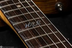 PhilipMurphy-Memphis-GuitarSpa-152