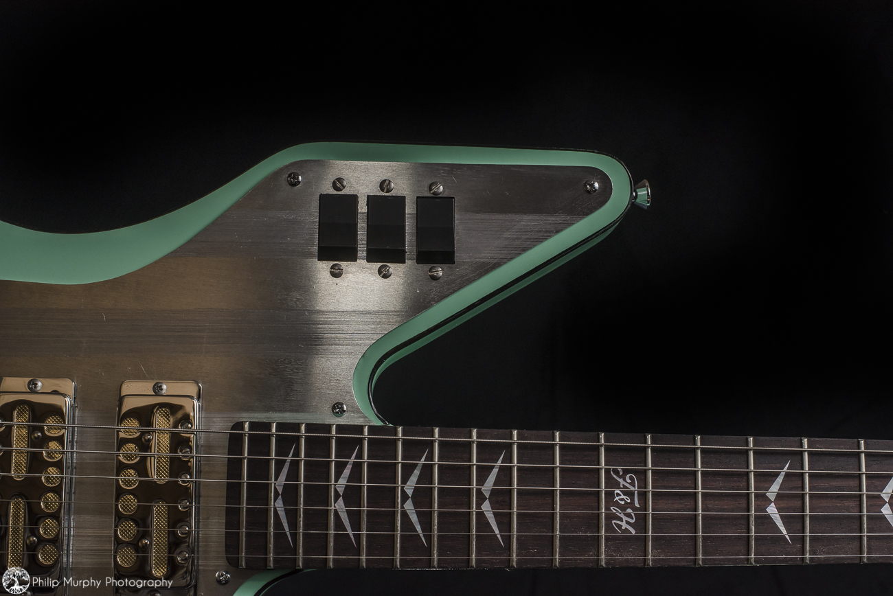 PhilipMurphy-Memphis-GuitarSpa-28