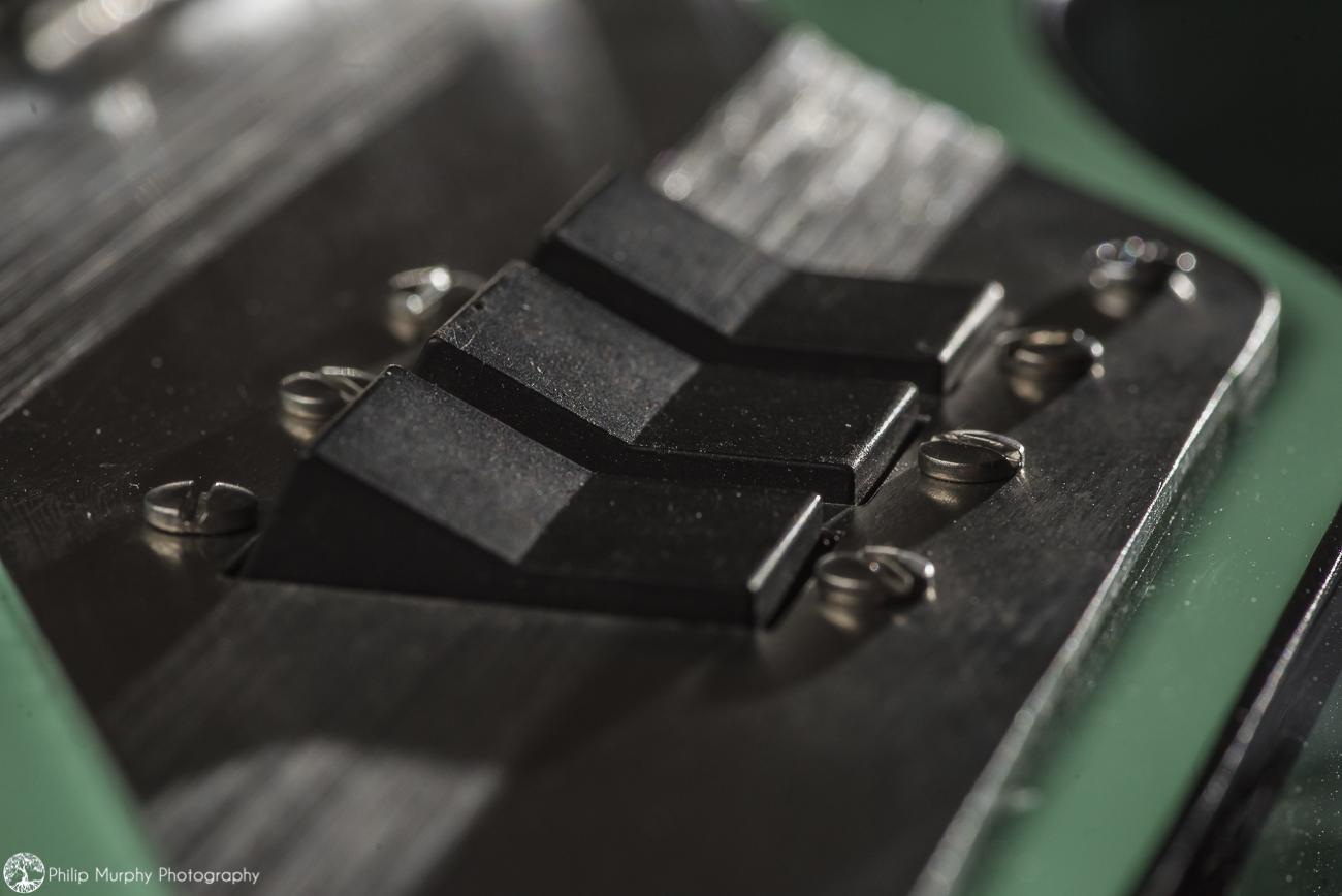PhilipMurphy-Memphis-GuitarSpa-39