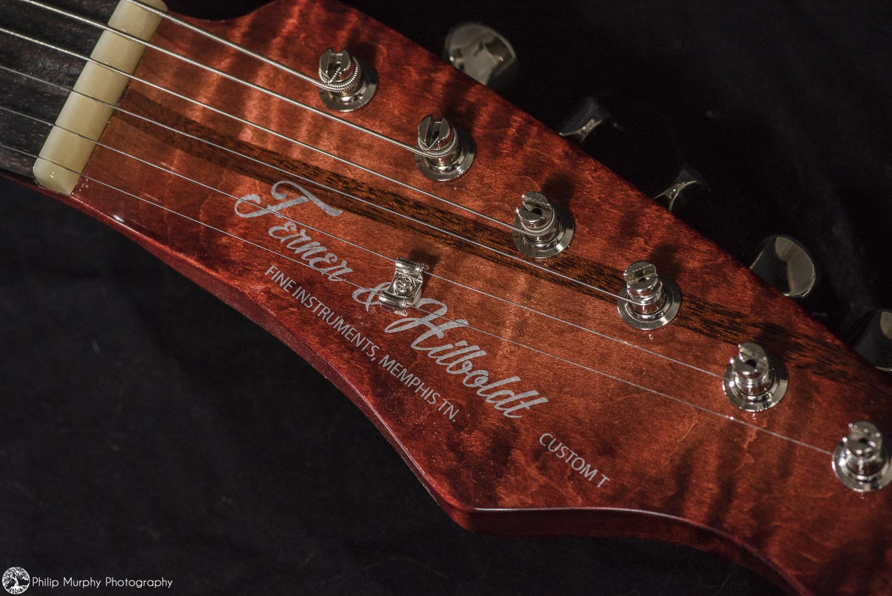 PhilipMurphy-Memphis-GuitarSpa-19