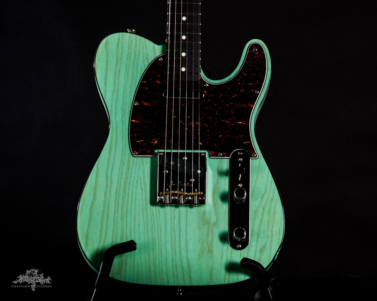 CreationStudios-Guitar-Memphis-002-DSC_9069
