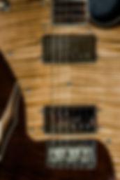 PhilipMurphy-Memphis-4.jpg