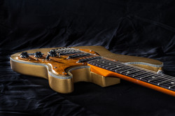 PhilipMurphy-Memphis-guitarSpa-4