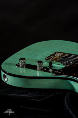 CreationStudios-Guitar-Memphis-015-DSC_9091