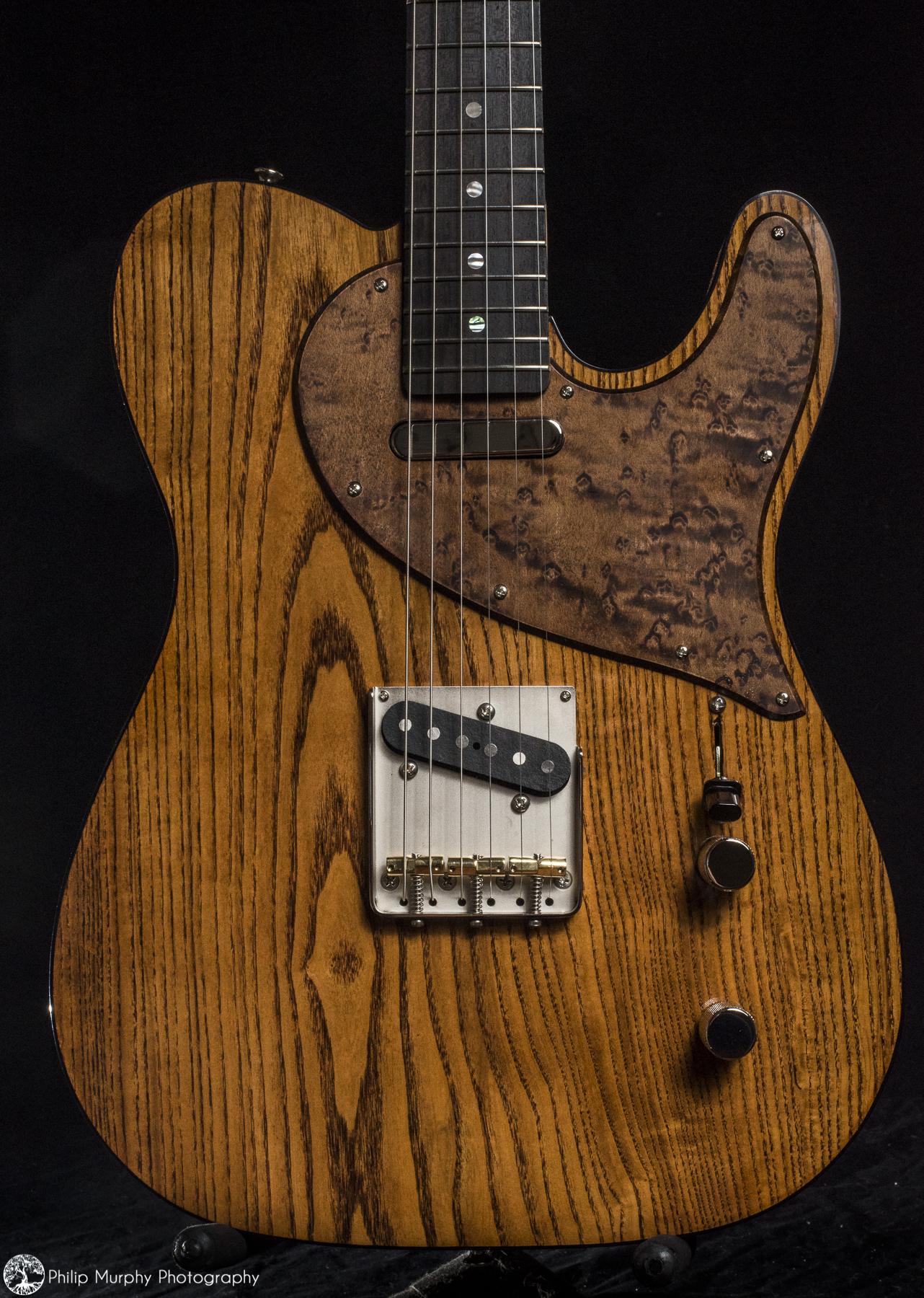 PhilipMurphy-Memphis-GuitarSpa-132