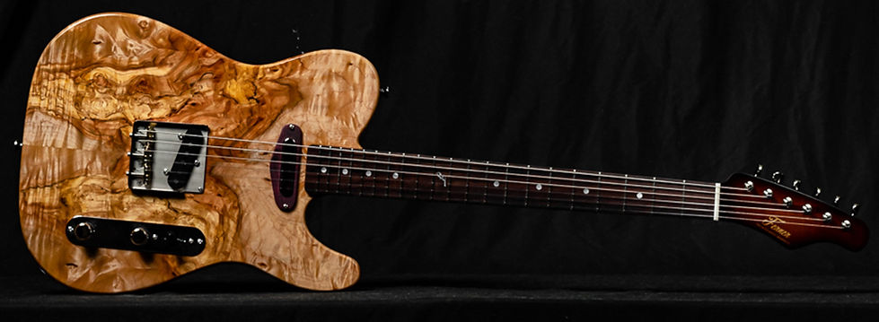 sPALTED -43 copy.jpg