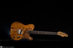 PhilipMurphy-Memphis-GuitarSpa-143