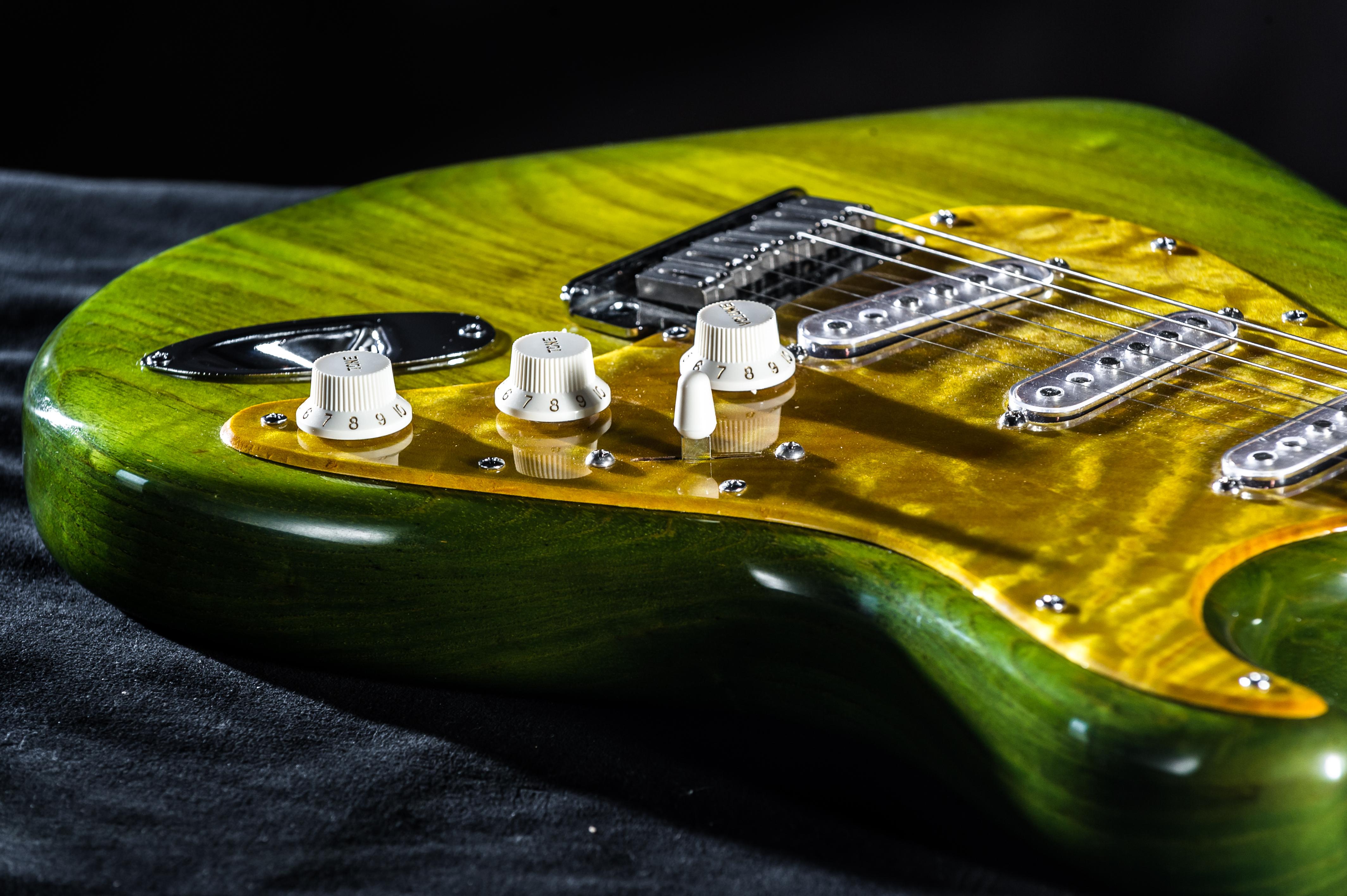 GuitarSpa-Memphis-020-DSC_7852