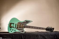 PhilipMurphy-Memphis-GuitarSpa-2