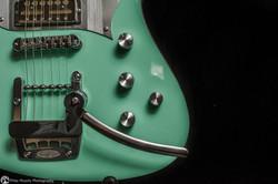 PhilipMurphy-Memphis-GuitarSpa-11