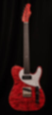 CUSTOM S TRANS RED V.jpg