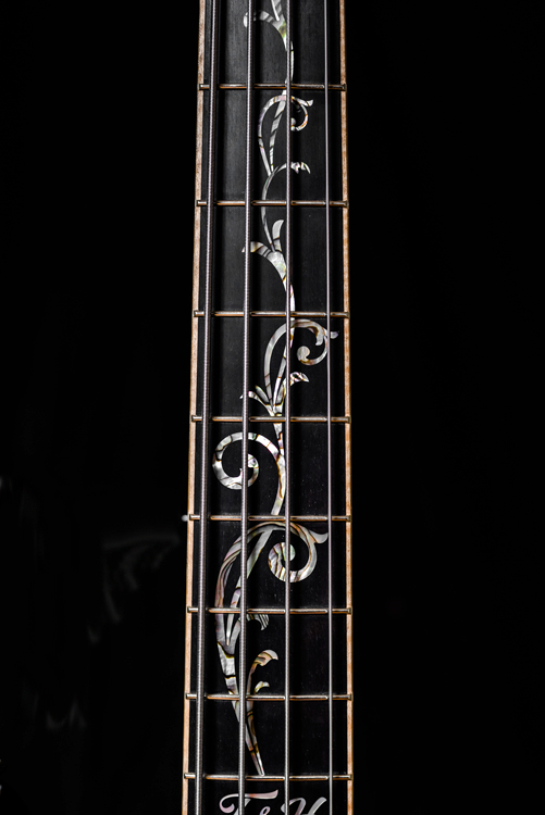 Custom PJD Inlay 1