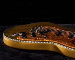 PhilipMurphy-Memphis-guitarSpa-20