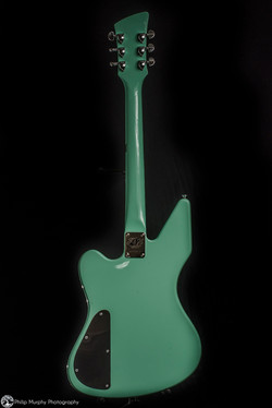 PhilipMurphy-Memphis-GuitarSpa-17