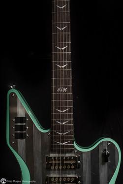 PhilipMurphy-Memphis-GuitarSpa-6