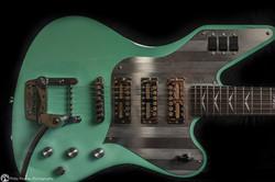PhilipMurphy-Memphis-GuitarSpa-24