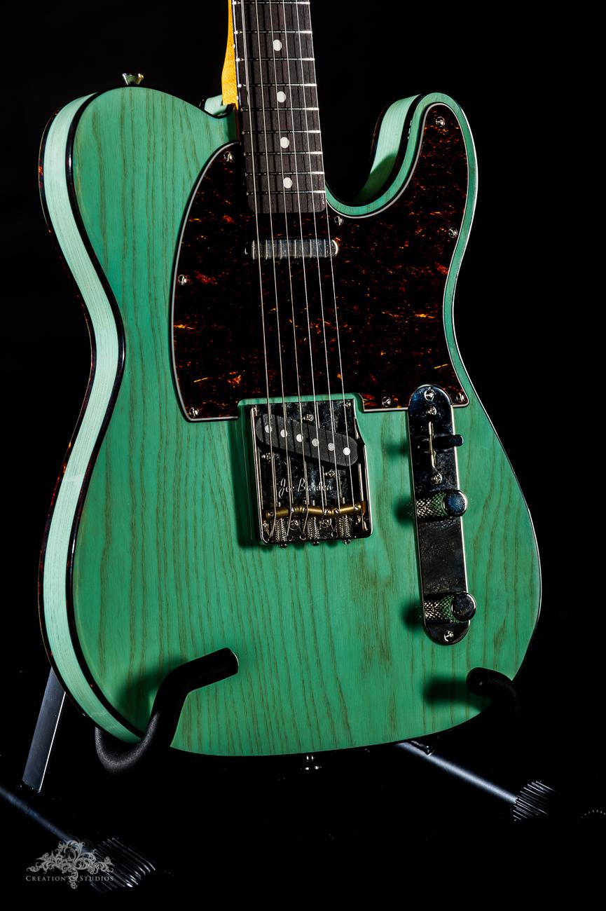 CreationStudios-Guitar-Memphis-004-DSC_9071