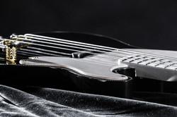 GuitarSpa-Memphis-020-DSC_7828