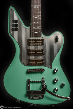 PhilipMurphy-Memphis-GuitarSpa-14