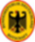 220px-Plaque_of_German_foreign_missions.