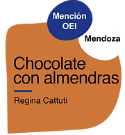 Cuyo-chocolate.png