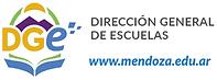 Mendoza.png