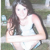 Valentina Faraudo.png