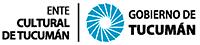 Logo del Ente Original (1) (1) 2.png