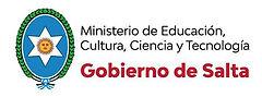 LOGO MINISTERIO EDUCACIÓN Salta(1).jpg