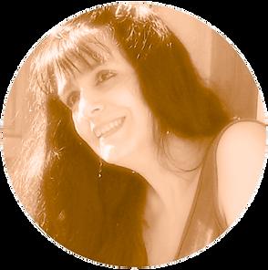 Autores--Ana-Gervasio.png