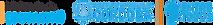 logos-provincia-ministerio.png