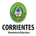 ministerio-de-educación-de-corrientes-s