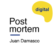 Sub20-postmortem.png