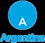 Logo_de_la_Marca_País_Argentina.png