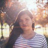Aimara Santillan.jpg