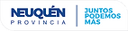nqn-logo.png
