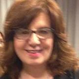 Patricia_Guzmán.png