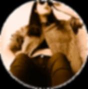 Bios---Antonella-Romano.png