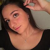 Juana Kainovichi.jpeg
