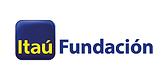itau-logo.png