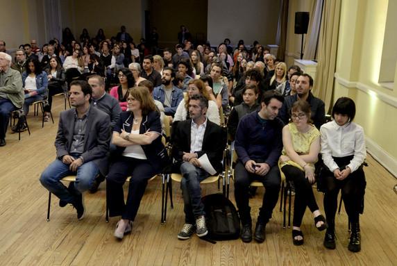 Auditorio Arg.JPG