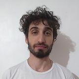 Simoncini.jpg