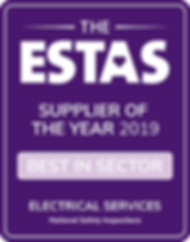 0234-ESTAS-Winners-Logos-2019-SOTY_15.pn