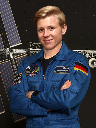 Hannes Gierke