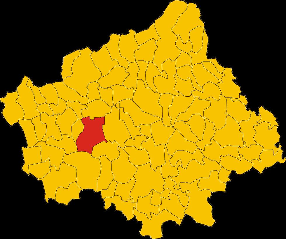 1024px-Map_of_comune_of_Montebelluna_(pr