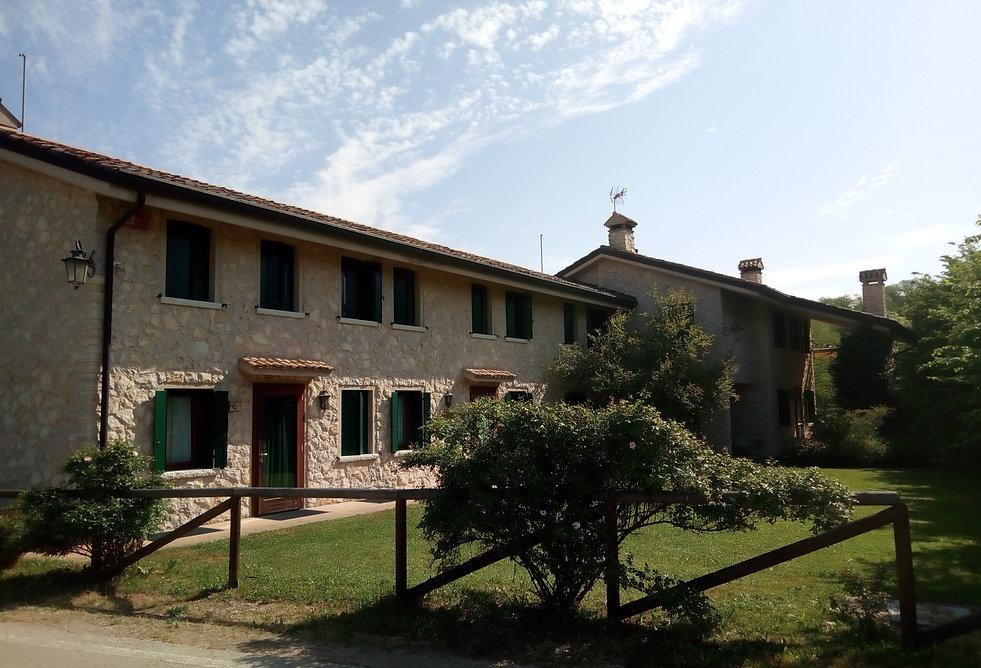 CASA COUNTRY HOUSE.jpg