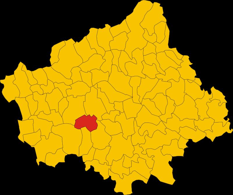 800px-Map_of_comune_of_Trevignano_(provi