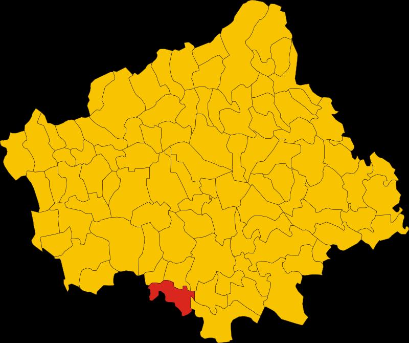 800px-Map_of_comune_of_Zero_Branco_(prov