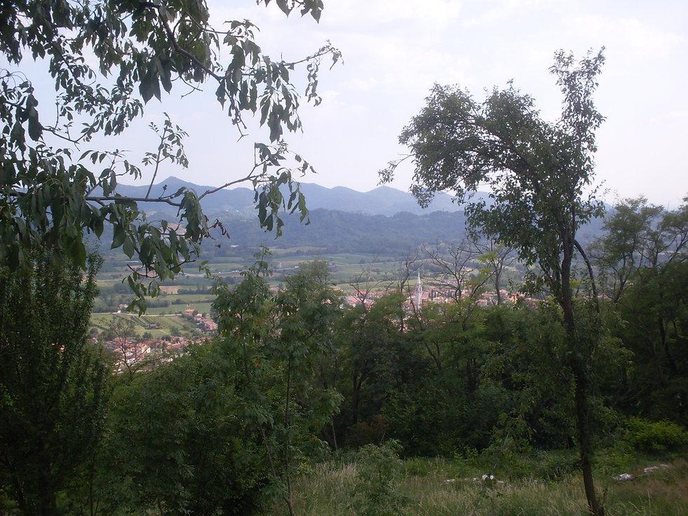 salita e discesa dal Monte Tomba (1).JPG