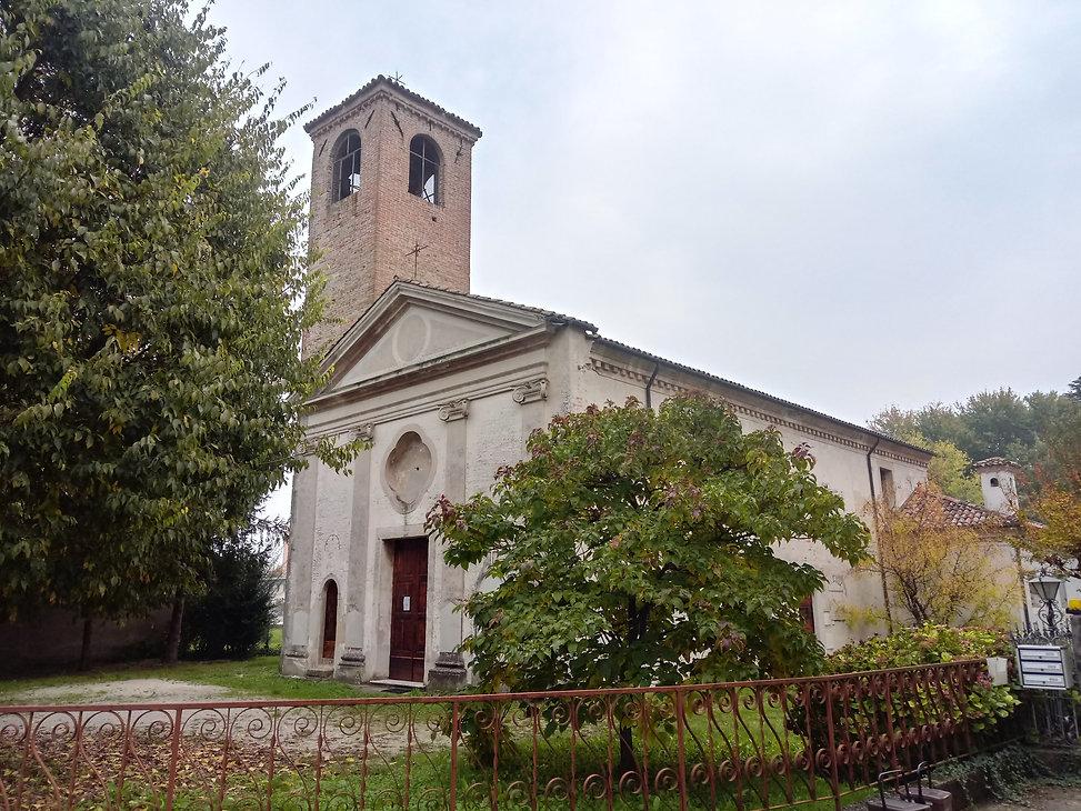 CHIESA DI FONTANE VECCHIA (2).jpg